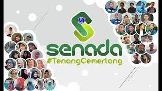 Profil Senada 2017