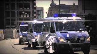 Madsen - Sirenen (Alternatives Video)