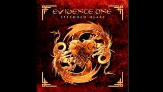 Watch Evidence One Tattooed Heart video