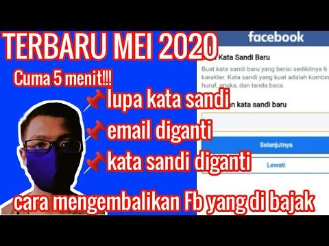 terbaru-2020!!!cuma-5menit!!!-cara-mengembalikan-akun-fb-yang-dibajak
