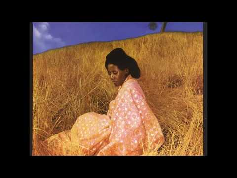 Alice Coltrane - Eternity (1976) [Full Album]