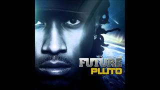 Future - You Deserve It CLEAN [Download, HQ]