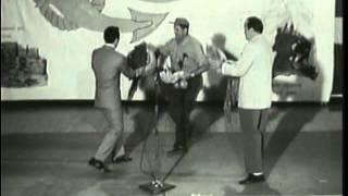 The Bob Hope'  Buick Show' 61