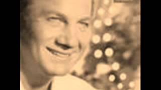 Rudolf Schock  Ach, ich hab in meinem Herzen da drinnen