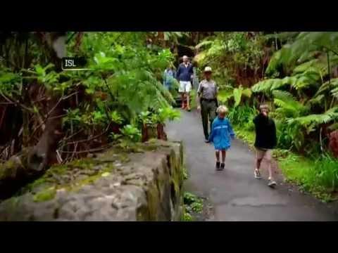 Holiday Commercial - The Hawaiian Islands - Explore - Featuring Matt Kuchar