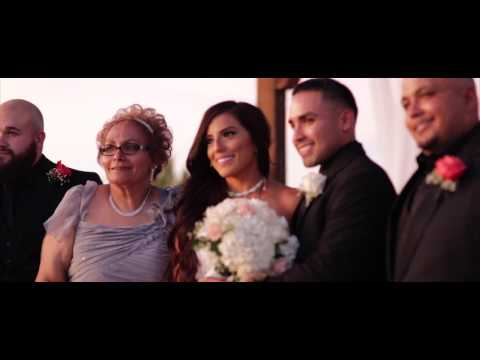 A Thousand Years- Christina Perri (Boyce Avenue acoustic cover)/Acoustic Karaoke Marry Me- Train