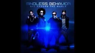 Mindless Behavior - All Around The World (Fast)