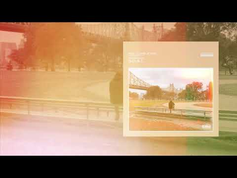Peja/Slums Attack feat. Avi - Oczekiwania (prod. Magiera)