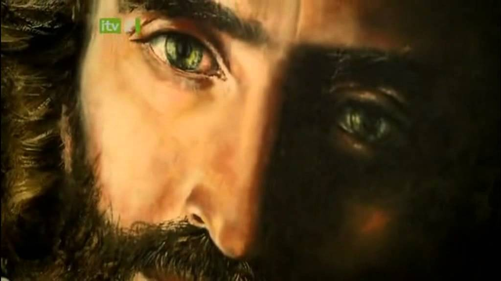 Akiane Kramarik Paintings Of God