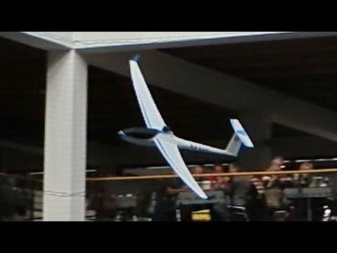 Glider Gear supplies accessories for the RC Glider Pilot