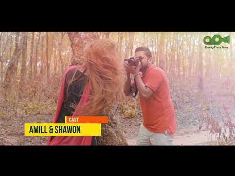 Cholo Eksathe   চলো একসাথে   T3F   CandyFloss Films   Bangla New Song 2018