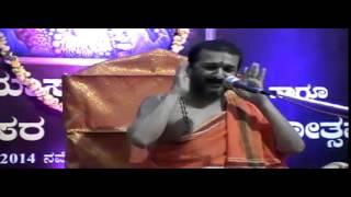 Duritha nivaranasandi day4