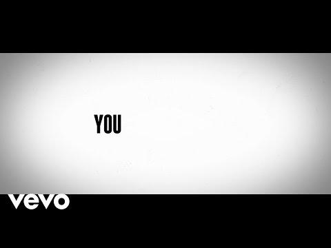 Arbitrag3 - What We Doin (Lyric Video) ft. Sayyi & Ro$$ Mac