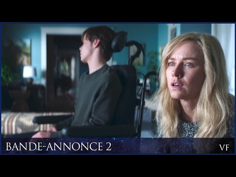 OPPRESSION - Teaser VF [Naomi Watts]