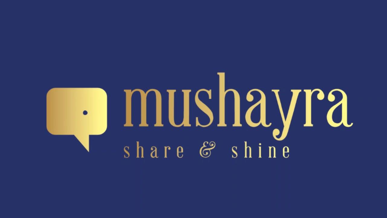Mushayra App | Share Shayari, Quotes, Thoughts - by https