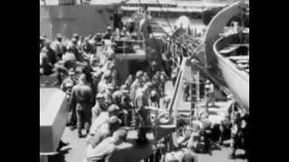Wietnam Wojna amerykańska Lektor PL (cały film).avi