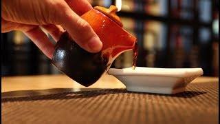 Полезно ли заменить соевым соусом обычную соль?