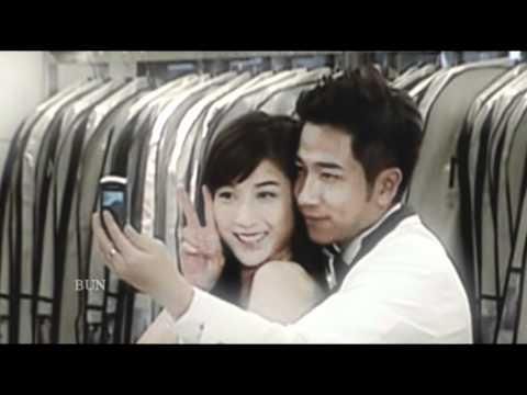 Solo [Ron Ng & Linda Chung FanVid Mashup]
