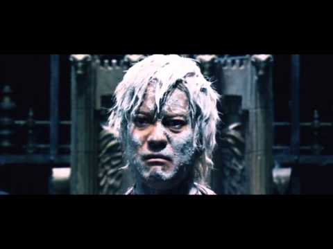 Black Sun Empire Feat. Foreign Beggars - Dawn Of A Dark Day  (Video 2012)