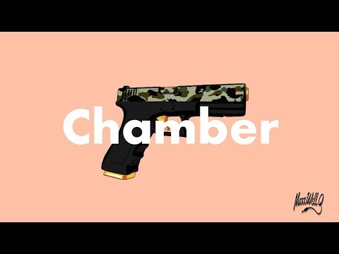 Meek Mill x Bobby Shmurda Type Beat -