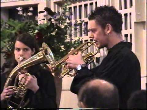 MKS Brass Jena 2002