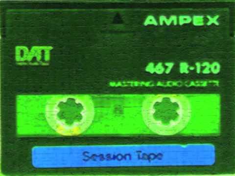 1995 Sylvie Marks @ Rave Satellite Radio Fritz
