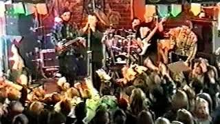 Скачать Military Jane Илья Черт Пилот In Bloom 1996г
