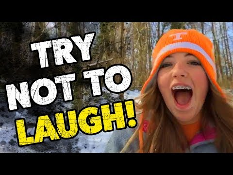 TRY NOT TO LAUGH #12 | Funny Weekly Videos | TBF 2019