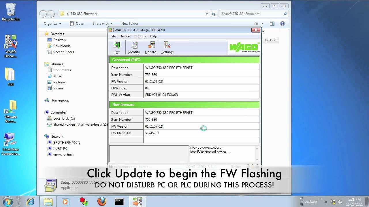 Wago 750 series firmware update   music jinni.