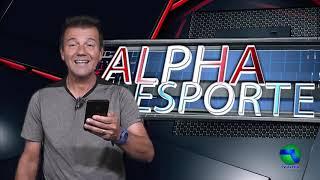 ALPHA ESPORTE 449 - 13/08/2019