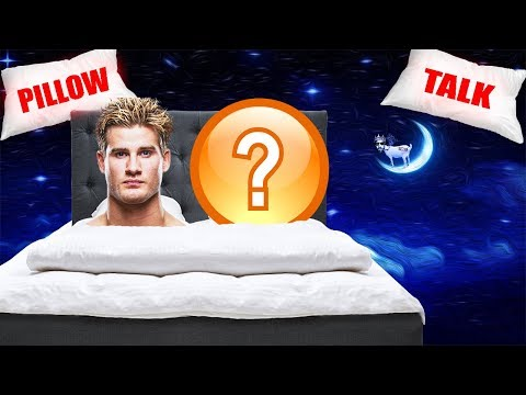 is-sage-northcutt-cut-from-the-ufc-where-does-he-go