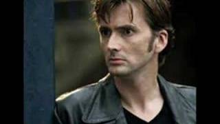 Wherever You Are-Doctor Who