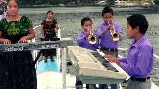 Fuente De Vida - Coros Cristianos Pentecostales De Avivamiento