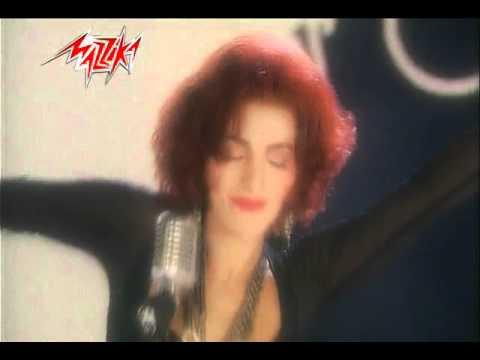 Kamel El Awsaf - Laila Ghofran كامل الأوصاف - ليلى غفران