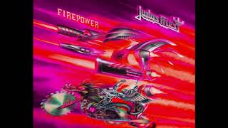 If Judas Priest Released Lightning Strike On Painkiller