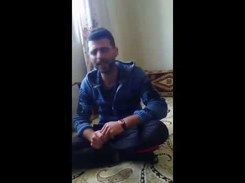 Lı Qamışlo Hasan Huseyin.. Koma Zelal...