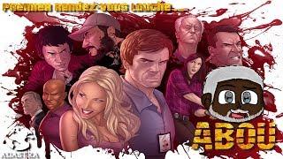 [GTA V RP #5] PREMIER RENDEZ-VOUS LOUCHE !! #Serveur AdAstra# !!!