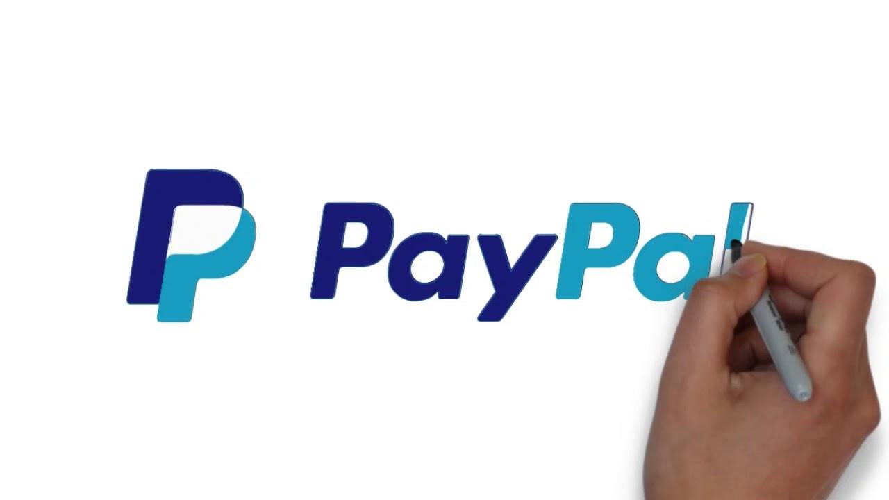 Begini Cara Membeli Uang Kripto di PayPal