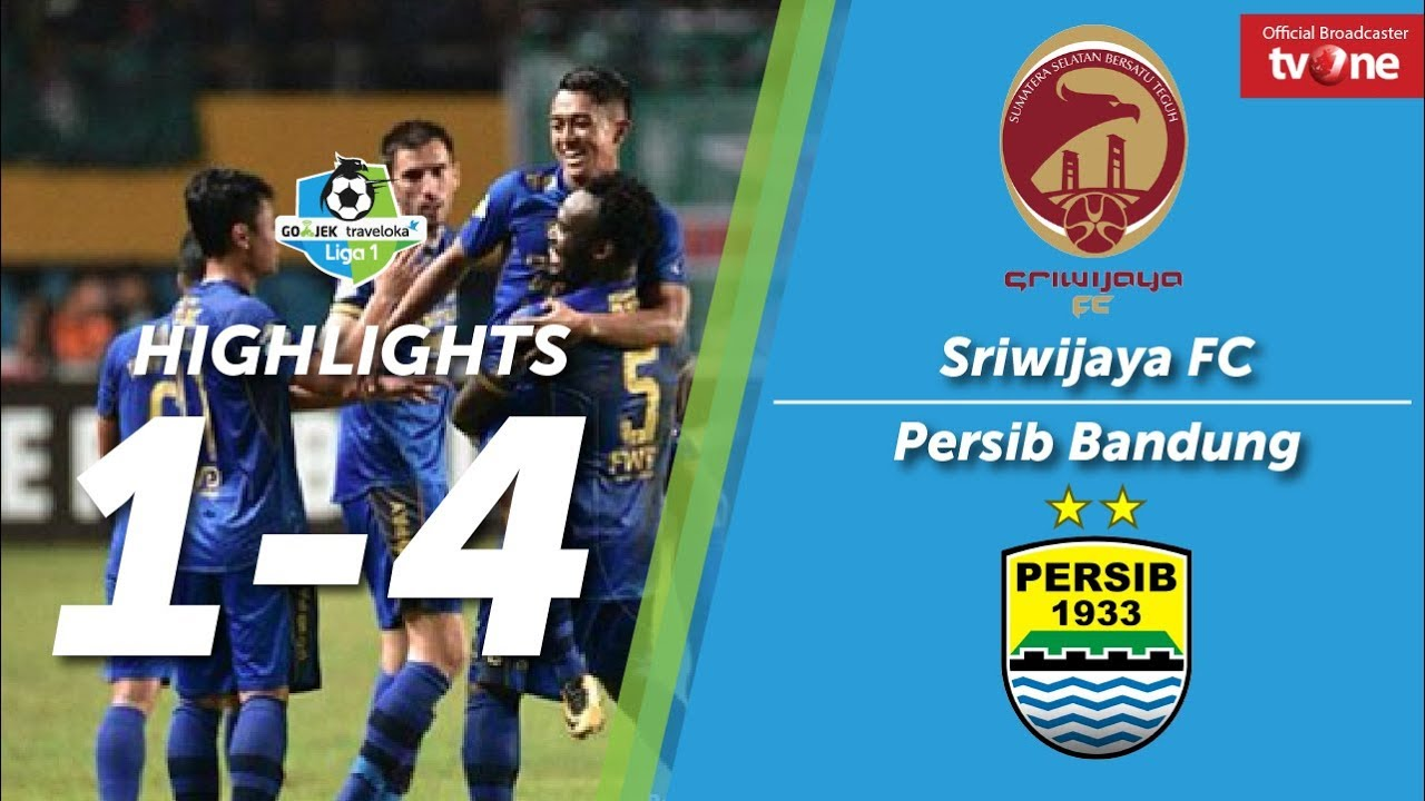 Image Result For Sriwijaya Fc