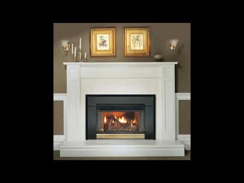 Gas Fireplace Tune Up, Inspection and Cleaning Services in Las Vegas NV | Service-Vegas