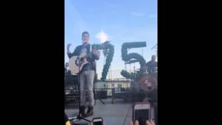 Forever continued... - Andy Grammer