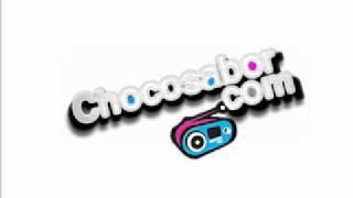 Gilberto Santa Rosa - Ella (feat Guaco)