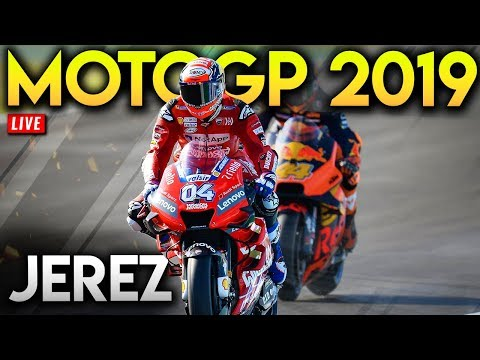 download video full race motogp amerika 2018