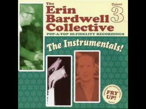 The Erin Bardwell Collective - Volume 3