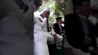 LIVE TAKBIRAN H MUAMMAR ZA - Hari Raya Idul Adha 1438 H | Di masjid El Mujahidin Cikarang