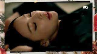 DRAMA KOREA - THE BEAUTY INSIDE (ROMANTIC MOMENT)