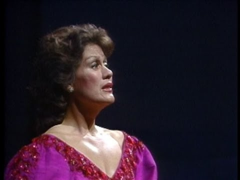Kiri Te Kanawa is listed (or ranked) 13 on the list The Greatest Female Opera Singers of All Time
