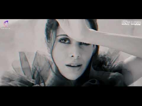 sayaan-ji- -remix- -yoyo-honey-singh- -nushrat-baruccha- -fireblade-visuals- -nzxt-music