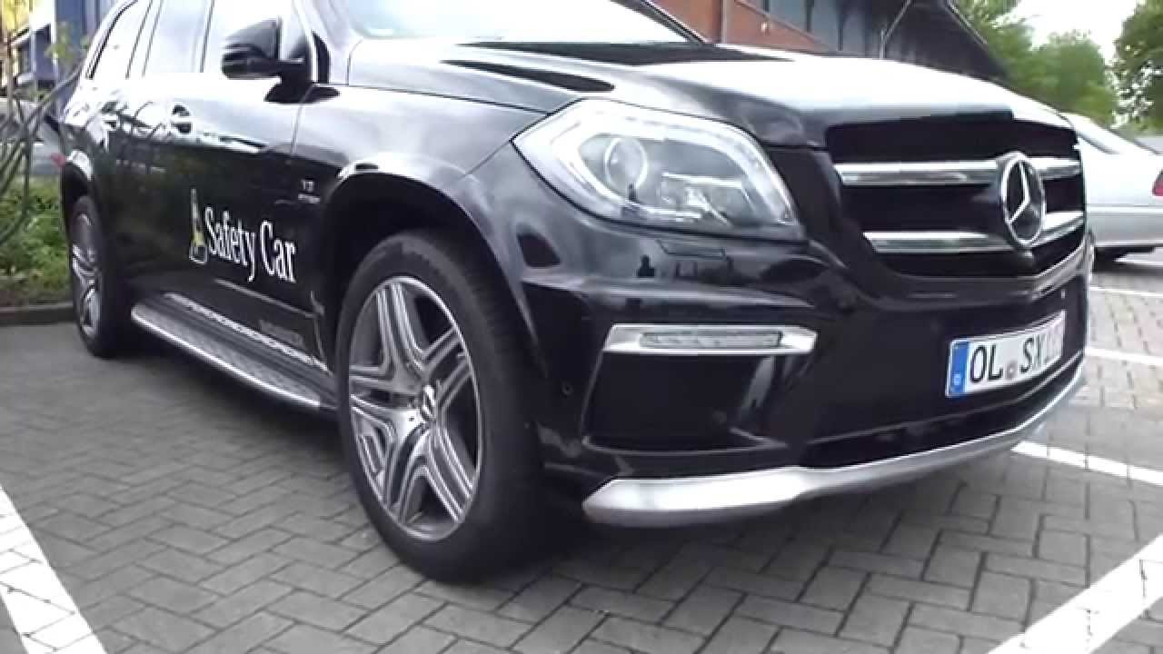 2013 mercedes gl 63 amg 4matic 5 5 v8 biturbo 557 hp see also playlist youtube. Black Bedroom Furniture Sets. Home Design Ideas