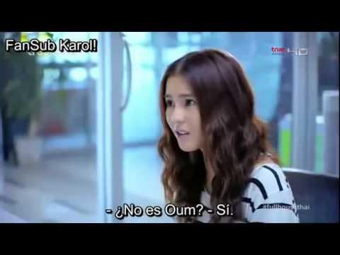 F H Casa llena  (V.Tailandesa) Cap 3 Sub Español